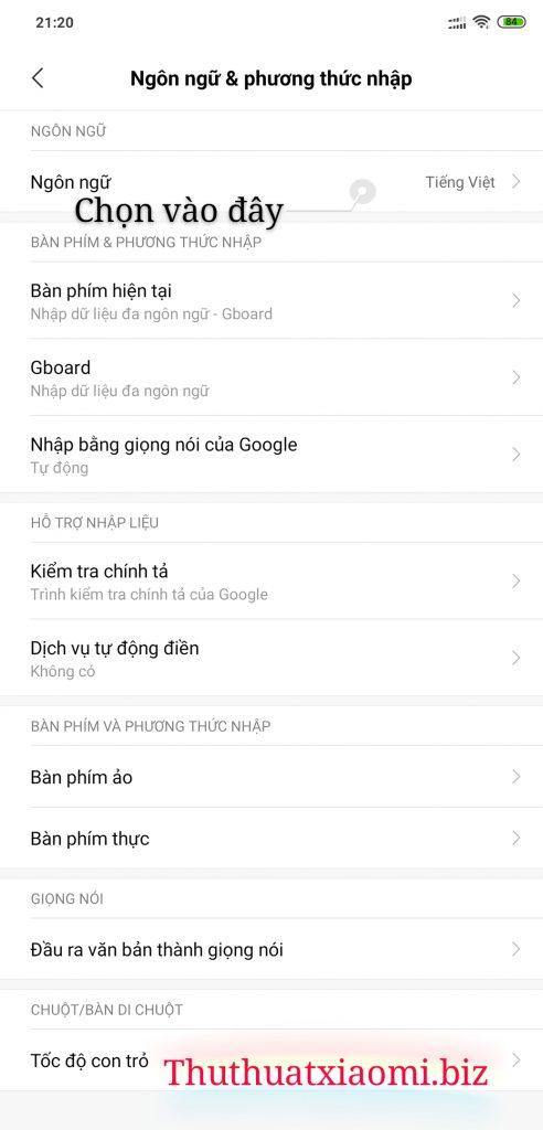Screenshot 2019 09 27 21 20 28 465 com.android.settings mh1569594550538