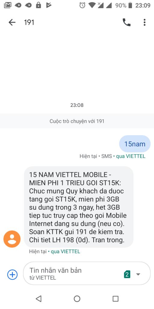 Screenshot 20191015 230902