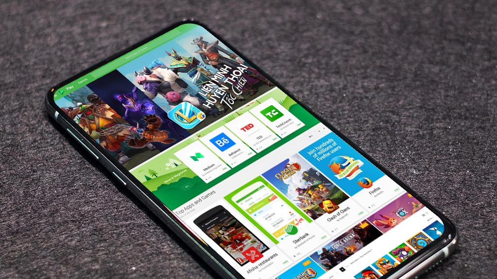 free android apps 29 06 2020 TECHRUM coverad2afb70d8fc1b4c