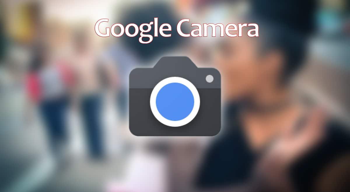 huong dan tai cai dat google camera apk cho dien thoai xiaomi samsung nokia 10