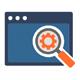 123HOST ra mắt dịch vụ free hosting vô cùng chất lượng - đăng ký ngay